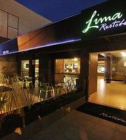 Lima Restobar Campinas