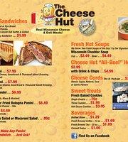 Cheese Hut