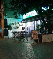 L'Aroma Bar Restaurant