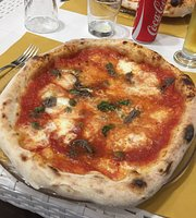 Troppo Napoletani Pizzeria Rosticceria