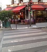 Fourteen Cafe