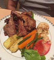 Zagora Restaurant