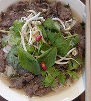 Mai Viet Restaurant