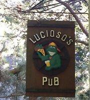 Lucioso's Pub