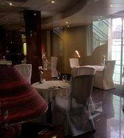 Restaurant d' Ouwe Kerke
