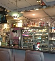 Athenian Diner Restaurant