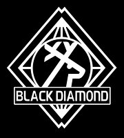 Black Diamond - at Buck Hill