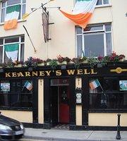 Kearney's Well