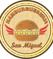 Hamburgueseria San Miguel