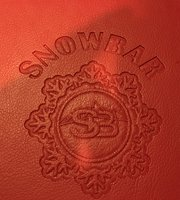 SNOWBAR CoffeeBrunch