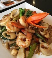 Thai O Restaurant