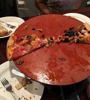 Slyce Pizzeria