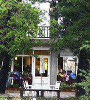 Jilichun Cafe