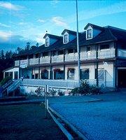 Lund Hotel Restaurant & Pub