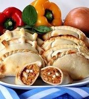 KW Empanadas