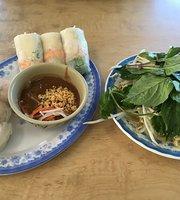 Pho' Vietnam