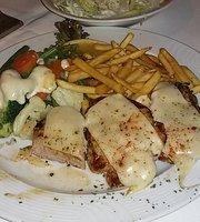 Steakhaus Bei Marko