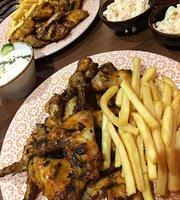 Fernandos Grill Restaurant