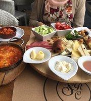 Sahil Rest Cafe