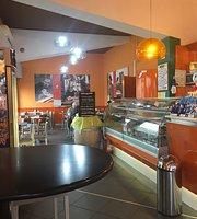 Astor Cafe