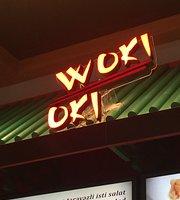 Woki Oki