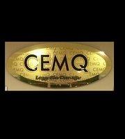 CEMQ Mangal Dünyası