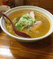 Mochibuta Specialty restaurant Sapporo Ramen Kirara