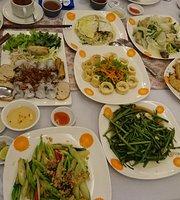 Magnolia Vietnamese Restaurant