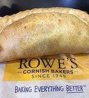Rowe's