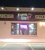 Frank and Gino's