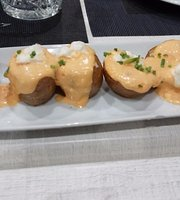 Bicoca Gastro Bar
