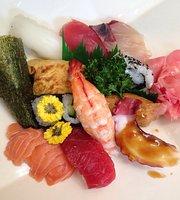 Oichi Sushi