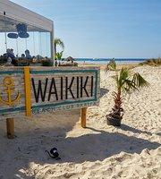 Waikiki Beach Club