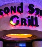 Second Street Grill