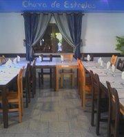 Restaurante Chuva de Estrelas