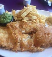 Enochs Fish & Chips