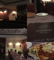 Jewel Rock Restaurant