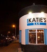 Katie's Bar Falkirk
