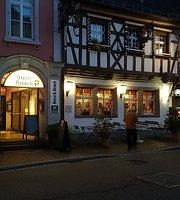 Gasthaus Stern und Hirsch
