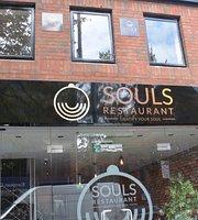 Souls Restaurant