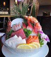 Nikko Hibachi Sushi & Lounge