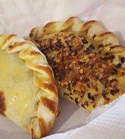 Juanito's Empanadas Artesanales