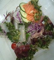 Shikina Hakodate Dining