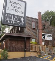 Hillside Fish House