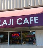 Balaji Cafe