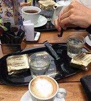 Havanna Cafe