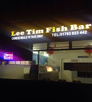 Lee Tim Fish Bar
