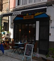 Maide Cafe
