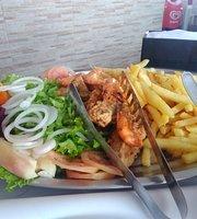 Restaurante do Brojo