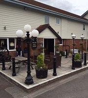 Riverside Inn Saltford